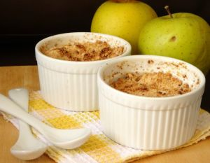 easy-apple-crumble-for-two-recipe1