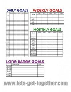 goals-sheet-791x1024