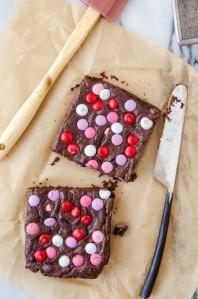 mm-brownies-4-768x1162