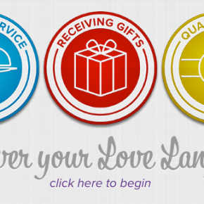FHE for Newlyweds Lesson 3 – LoveLanguages