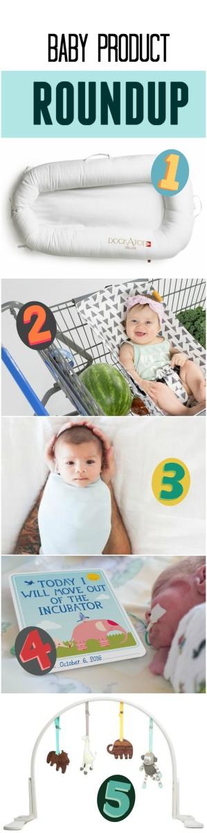 babyproductroundup