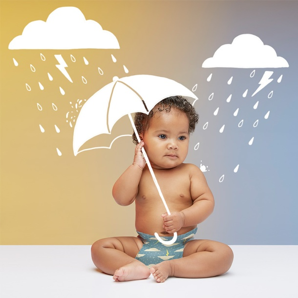 Spring2017Diaper_Blog_Post_800x800_Thunderstorms