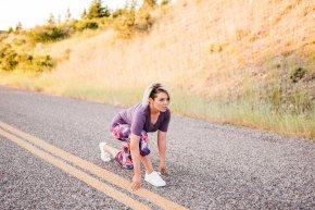 Senita Athletics and Whitney MariePhotography